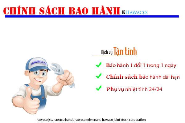 chinh-sach-bao-hanh-hawaco