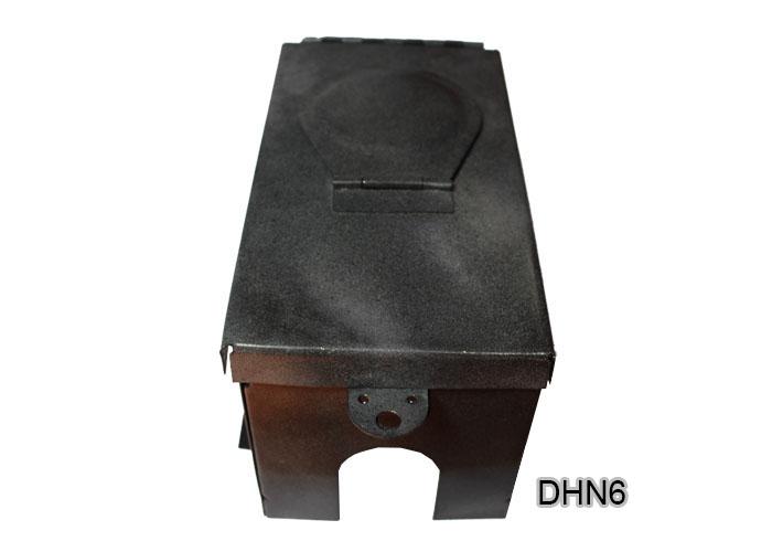 hop bao ve dong ho nuoc dhn6 1