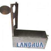 hộp bảo vệ đồng hồ nước inox giá rẻ