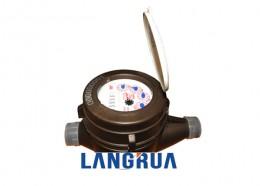 đồng hồ đo lưu lượng nước phu thinh pt316