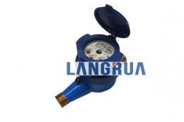 đồng hồ nước uhm mic 151