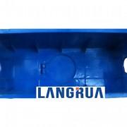 hộp đồng hồ nước nhựa abs