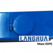 hộp đồng hồ nước sạch nhựa HDPE