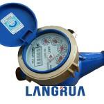 đồng hồ nước unik dn25 giá rẻ