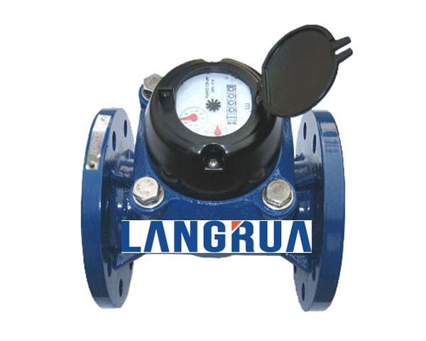 đồng hồ nước unik dn50 của đài loan