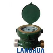 đồng hồ nước sanwa thái lan