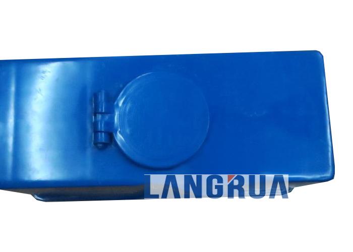 phân phối  sản phẩm hộp đồng hồ nước - 188408