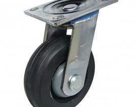 Một loại bánh xe đẩy của công ty Cổ Phần Làng Rùa