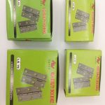 bản lề inox 38-50-65-76