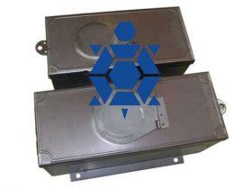 top 3 hộp bảo vệ đồng hồ nước bán chạy nhất